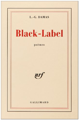 black-label-blanche