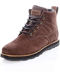 uk Bags Quiksilver Boots co Men's Shoes amp; Amazon Shoes vOqFPx5Fw
