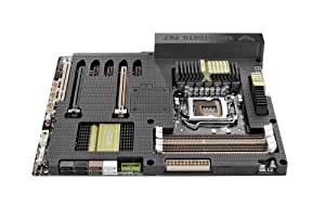 Asus Sabertooth P67 Rev.3.0 Mainboard Sockel 1155 Intel P67 DDR3 Speicher ATX