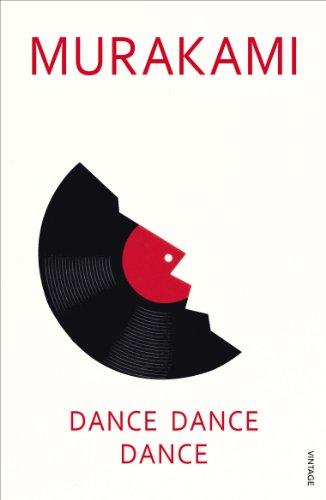 Dance Dance Dance (Einaudi tascabili. Scrittori) (Italian Edition)