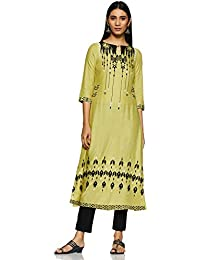 11dec6569bb W for Woman Women s Kurtas   Kurtis Online  Buy W for Woman Women s ...