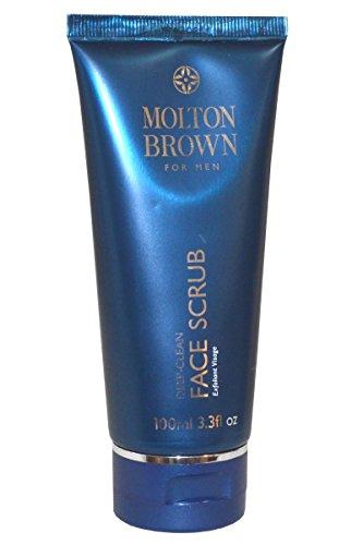 molton-brown-deep-clean-face-scrub-33-fl-oz