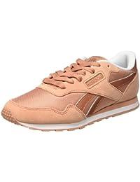 Reebok Bd5605, Sneakers trail-running femme