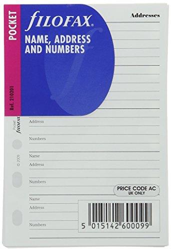 filofax-pocket-recambio-para-agenda-de-anillas-agenda-de-contactos-nombre-direccion-postal-telefono-