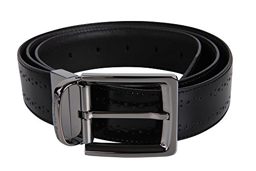 ermenegildo-zegna-reversible-belt-men-black-leather-110