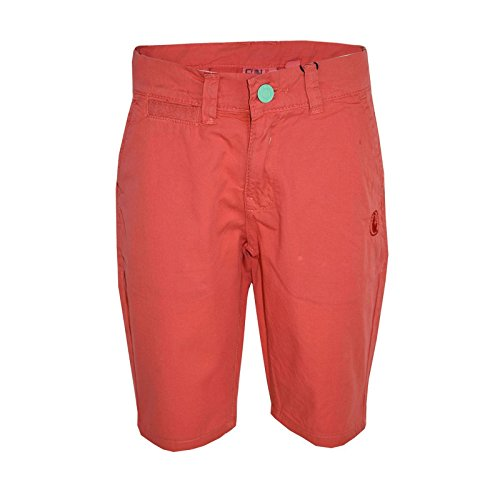 A2Z-4-Kids-Boys-Shorts-Kids-Chino-Shorts-Summer-Knee-Length-Half-Pant-Age-3-4-5-6-7-8-9-10-11-12-13-14-15-16-Years