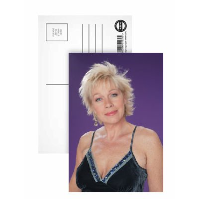 denise-welch-postcard-pack-of-8-6x4-inch-art247-highest-quality-standard-size-pack-of-8