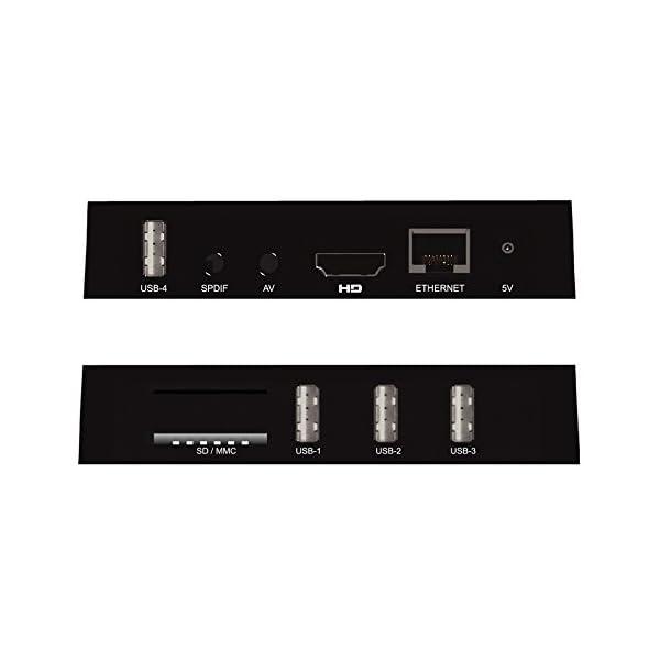 VIGICA-A5X-Max-Smart-TV-Box-4GB-16GB-Android-71-Quad-Core-Rockchip-RK3328-Wifi-Bluetooth-4K-Set-Top-Box