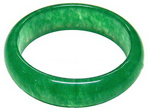 chinese-jewelry-cinese-clothing-cinese-apparel-chinese-bracelets-bracciale-stile-cinese-colore-verde