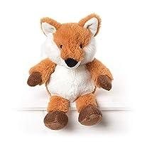All Creatures Jasper the Fox Soft Toy, Medium