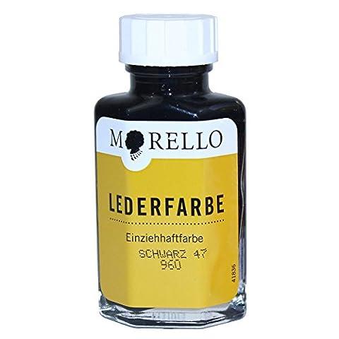 Morello Lederfarbe beige by