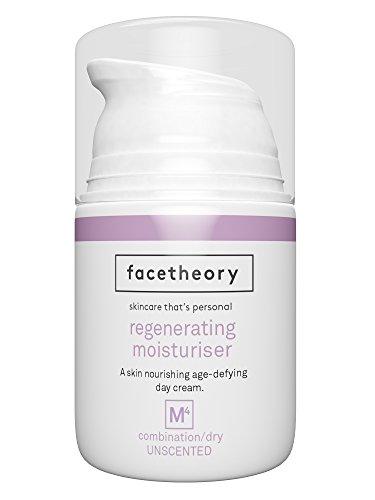 anti-aging-cream-m4-with-retinol-collagen-vitamin-c-vitamin-e-and-hyaluronic-acid-fights-fine-lines-