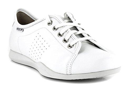 MEPHISTO COSIMA - Baskets basses / Baskets mode - Femme white
