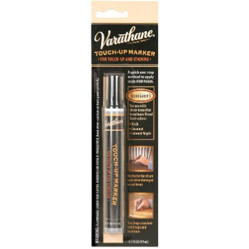 varathane-stain-touch-up-marker-color-3-stain-marker
