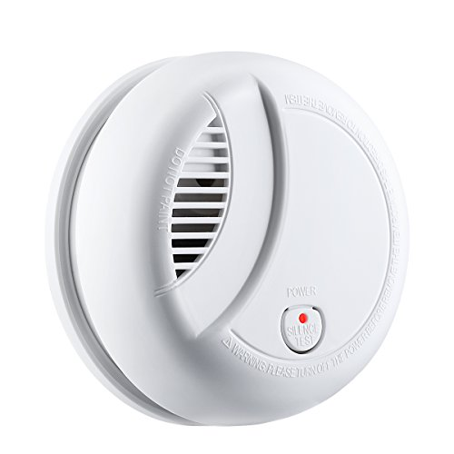 topelek-smoke-alarm-battery-powered-fire-detector-with-newest-photoelectric-sensor-for-house-bedroom