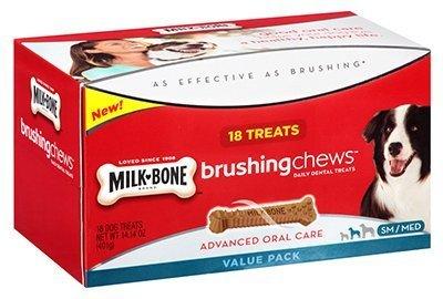milk-bone-18ct-med-chew-pack-of-6-by-del-monte-foods