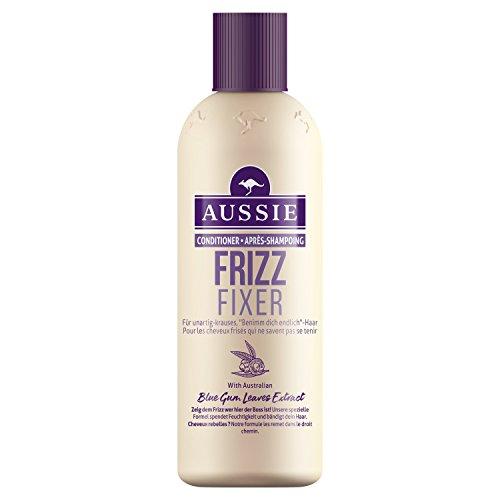 Aussie Frizz Miracle Conditioner, 250 ml