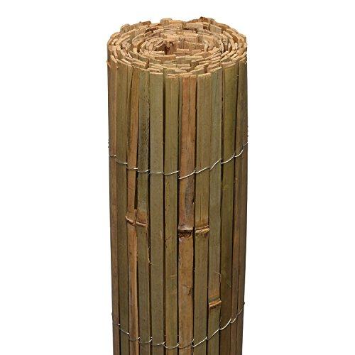 sol-royalr-canisse-en-bambou-solvision-haie-brise-vue-brande-jardin-terrasse-balcon-140x600cm-protec