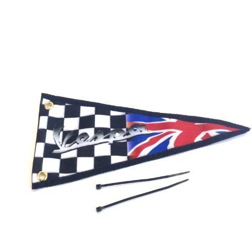 car-aerial-flag-vespa-checkered-union-jack-pennant-scooter-aerial-flag-ideal-gift
