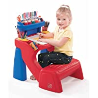 Step2 797500 Write Desk Learning and Educational Toy
