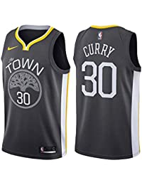 Amazon.it  Stephen Curry - Abbigliamento specifico  Abbigliamento 99f0a9baa6df