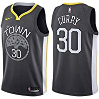 canottejerseyNBA Stephen Curry  30 Golden State Warriors cf592b1503fb