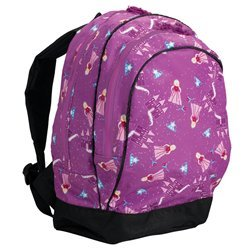 wildkin-princess-kids-backpack-in-pink
