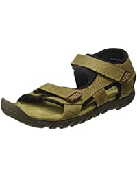 0ff6918182b Woodland Men s Fashion Sandals Online  Buy Woodland Men s Fashion ...