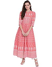 22bfd3e4bb8 3XL Women s Dresses  Buy 3XL Women s Dresses online at best prices ...