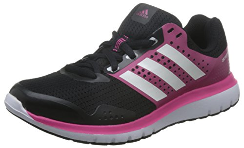 uk availability d10f3 6ee72 adidas Duramo 7 W