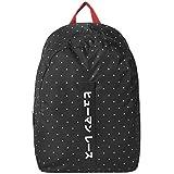 adidas Originals Unisex Pharrell Williams Human Race Backpack