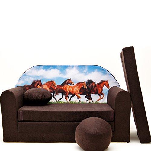 barabike Kindermöbel SOF054