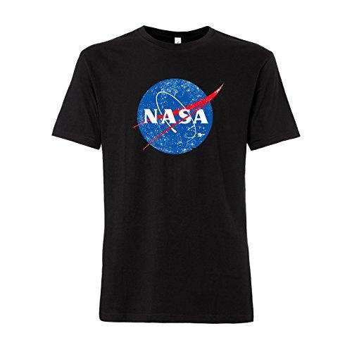 shirtworld-nasa-logo-t-shirt-schwarz-xl