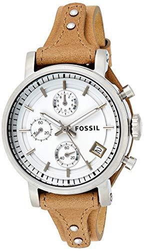 Fossil Montre Femme ES3625
