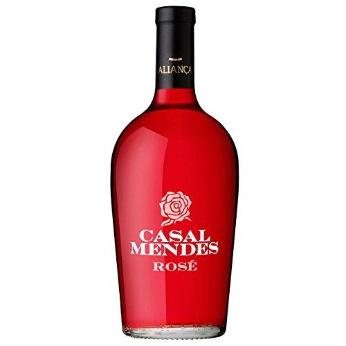 Casal Mendes - Casal Mendes Rosé
