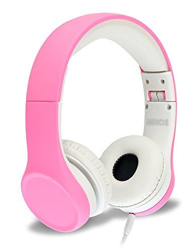 auriculares-para-ninos-con-limitador-de-volumen