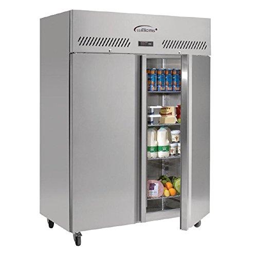 williams-jade-2-door-1295ltr-cabinet-fridge-commercial-kitchen-restaurant-cafe-cabinet-refrigerator