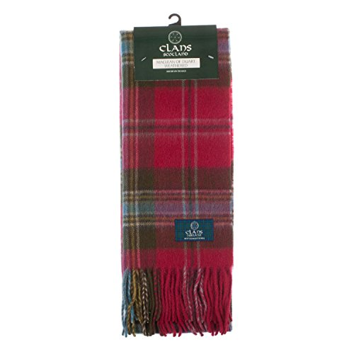 clans-of-scotland-echarpe-homme-maclean-of-duart-weathered