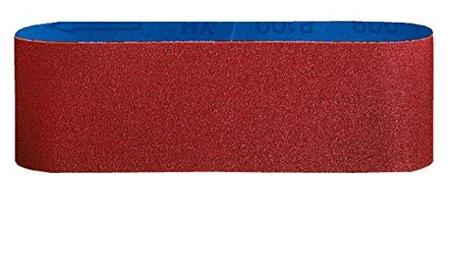 Bosch - Banda 100x690 GR.100 Virutex