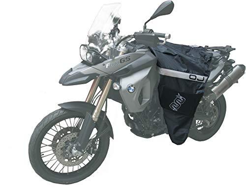 OJ JC0050 PRO Moto, Nero, Taglia U