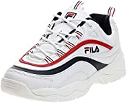 FILA RAY LOW Men's Athletic & Outdo