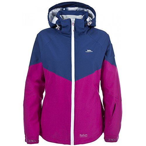 Trespass Steppjacke Boardwalk