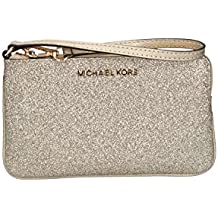 Michael Kors 35H7XGFW7O PALE GOLD Carteras Mujer