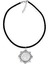 Amazon.es: Body Candy Body Jewelry - Collares y colgantes ...
