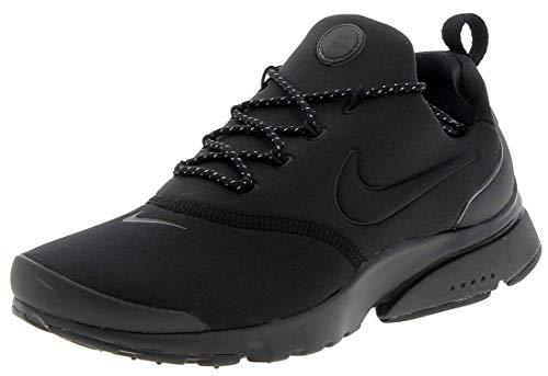 Nike Presto Fly SE, Zapatillas de Deporte para Hombre, Negro Black 013, 42 EU