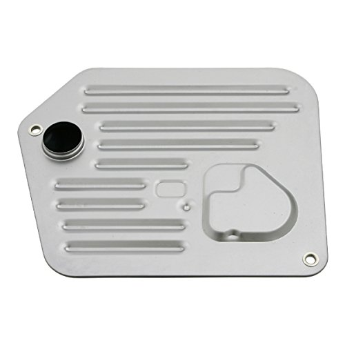 febi-bilstein-26167-filtro-olio-trasmissione-per-cambio-automatico-audi