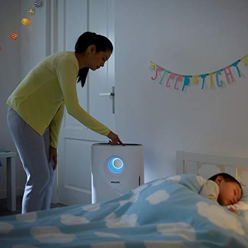 Resultado de imagen para control de alergenos hogar