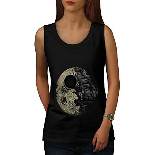 death-galaxy-ship-empire-usa-women-new-black-m-tank-top-wellcoda