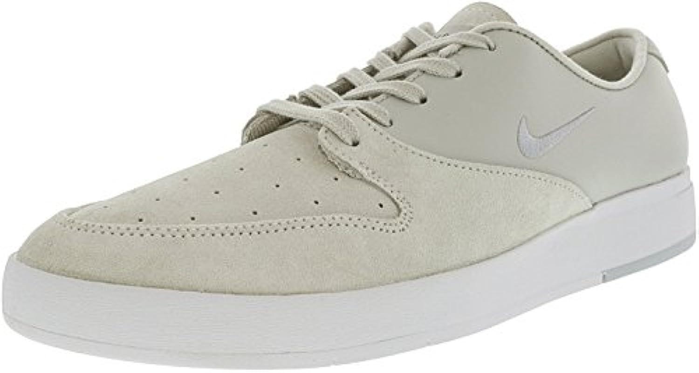 homme / femme de nike nike nike zoom p-rod x skate raie chaussures chaussures mode les prix optimal d'un équilibre entre la ténacité et la dureté hw31841 810453