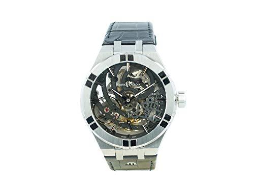 Maurice Lacroix Aikon Automatic AI6028-SS001-030-1 Reloj Automático para Hombres